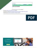 December challenge.pdf