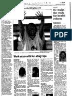 Hagerstown Herald-Mail