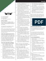 FS1061-62 Shark Thresher Web (1)