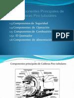 Cald Compon1 VFN