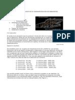 Acustica e insonorizacion de ambientes.pdf