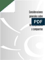 Compresores y compuertas.pdf