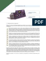 Compresion.pdf