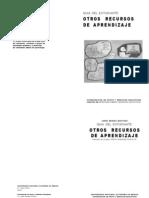 6109532-Otros-Recursos-de-Aprendizaje-Guia-Del-Estudiante-UNAM.pdf
