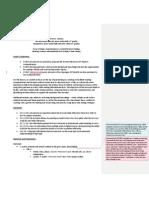 term iii - lit lesson revised