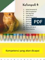 Kelompok 4-PPT