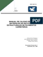 Calidad de los Materiales en los pavimentos.pdf