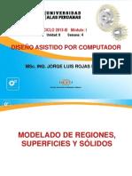 Ayuda 4 Modelado de Solidos(1)