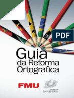 acordo orto_guia ortografico-museu da lingua ptg.tk.pdf