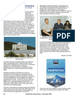 DX News From Kamchatka