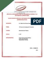 If Administracion Publica_grupal