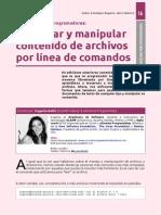 Eugenia_Bahit_-_Examinar_y_manipular_contenido_de_archivos_por_línea_de_comandos