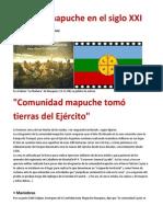 Malón mapuche en el siglo XXI- Lic. Jorge P. Mones Ruiz.docx