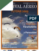 FLYOAX2009_2