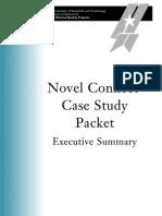 2008_Novel_Feedback_Report.pdf