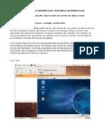 ARQUITECTURA _EXPOSICION P2