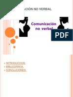 COMUNICACIÓN NO VERBAL 2 alejandrA