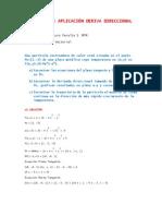 Derivada_Direccional_Aplicacion.pdf
