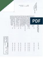 ICC - Hardin Fam. Cypress Bio. Claim Evidence 07-08 - Part 2