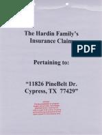 ICC - Hardin Fam. Cypress Bio. Claim Evidence 07-08 - Part 1