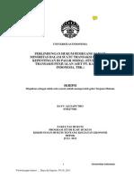 20170926 S66 Perlindungan Hukum