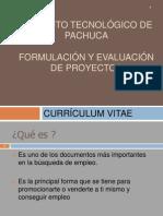 curriculumv.pptx