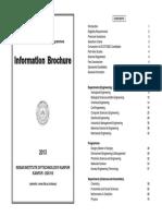 IIT Kanpur PhD