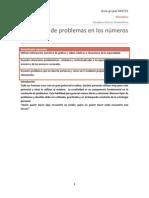 Guia Resolucion de ProblemasMATE21.docx