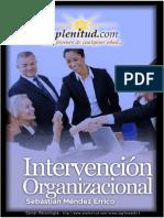 Psicologia en La Organizaciones