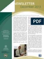 REC Newsletter December_WEB