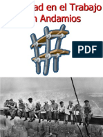 File 2dbe531364 3293 Andamios