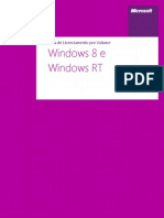 Windows-8-Licensing-Guide-BRZ.pdf
