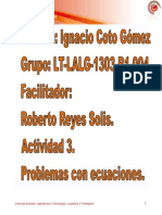LALG_U3_A3_IGCG