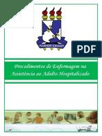 10 10 12 Manual de Procedimentos FINAL