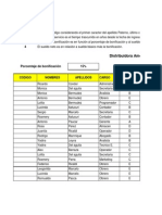 Copia de Evaluacion Final 16