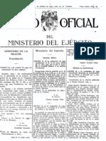 07-10-1939