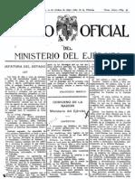 12-10-1939