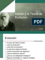 Capitulo_06-Evolucion[1]