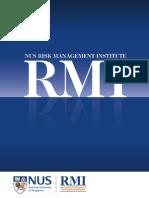 RMI Brochure 2012-3