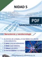 UNIDAD 5 NANOMATERIALES.pdf
