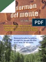 (2) 070604 El Sermon Del Monte