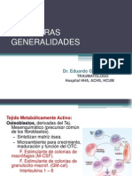 fracturas-generalidades-2011-110404202130-phpapp01