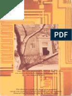 Polaroid Access Fifty Year