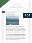 Banggai Collision_ Luwuk-Terumbu Karang Kuarter Yang Terangkat _ Geotrek Indonesia