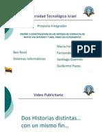 Proy_presentación