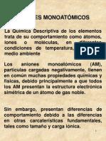 Aniones_m[1]..