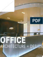Design Office