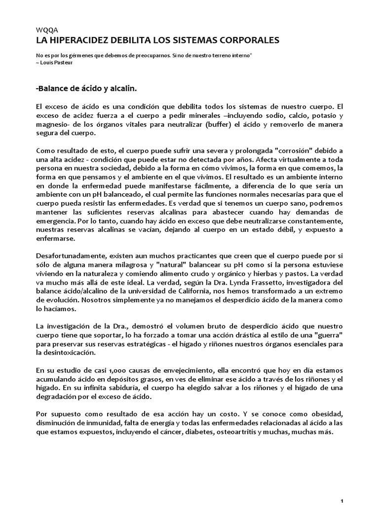 LA HIPERACIDEZ DEBILITA LOS SISTEMAS CORPORALES.docx