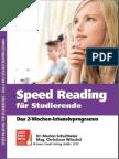 3902682701_Reading