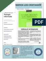 01 - resumen lo que creemos... Gerald RRV.pdf